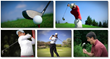 play better golf golf swing book can
