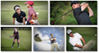 play better golf golf swing book help