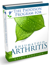 rheumatoid arthritis treatment how paddison program for rheumatoid arthritis