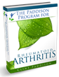 "Rheumatoid Arthritis Treatment | ""Paddison Program For Rheumatoid..."