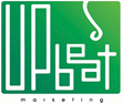 UPBEAT MARKETING SOUTH AFRICA MARKETING CONSULTANCY