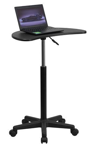 HomeThangs.com Has Introduced a Guide to Compact Laptop Desks