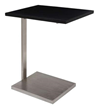 Nuevo Living HGTA677 Nicholas Side Table