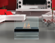 Anywhere Fireplace Floor Standing Fireplace-Madison Model 90206