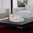 Anywhere Fireplace Tabletop Fireplace-Lexington Model 90204