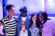 Sam Sarpong Joins Black Hollywood Live Network's Fashion 411
