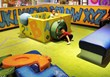 Center Stage Productions' Soft Play Parks Enhance Child Preparedness...