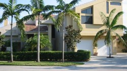 Homes for Sale in Miami, Florida