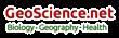 GeoScience.net logo