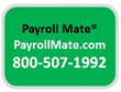 Sage 50 and QuickBooks-Compatible Small Business Payroll Software...