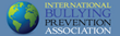 International Bullying Prevention Conference Keynote Speakers Announced