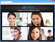 TrueConf WebRTC broadcast