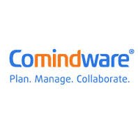 Comindware. Adaptive Business Process Management