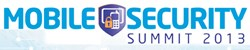 Mobile Security Summit