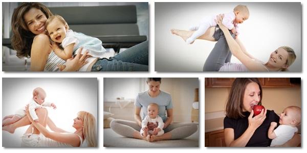 12 Week Transformation Meditation Course By Selfhelptree.com