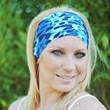 Sporty Style Headband by BBT Style