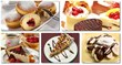 good dessert recipes the dessert angel can