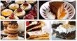 good dessert recipes the dessert angel help