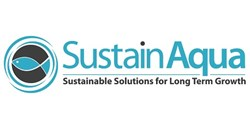 Sustain Aquaculture Service Provider