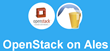 OpenStack on Ales Conference Scheduled for September 30 and October 1, 2013 in Bend, OR