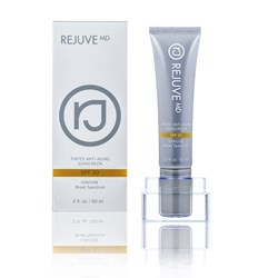 RejuveMD Sunscreen