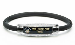 IonLoop Custom Walker Cup Bracelet