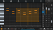 Image-Line Announce FL Studio Groove for Windows 8
