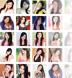 List Of Dating Sites In China