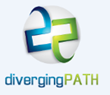 DivergingPath.com Celebrates Its First Year Anniversary