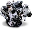 Powerstroke Used 7.3 and 6.0 Engines Now for Sale at Discount Engine...