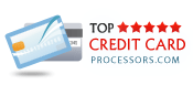 topcreditcardprocessors.com