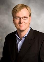 Jelastic CEO John Derrick