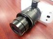 Sony DSC-QX100 Lens-Style Digital Camera