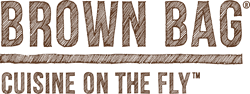 Brown Bag Franchise Opportunity