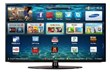 iSellHDTV.com Now Lists Samsung's Latest Smart HDTV