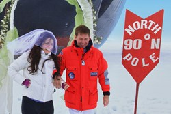Polar_Wedding