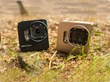 GoPro cages from Genus