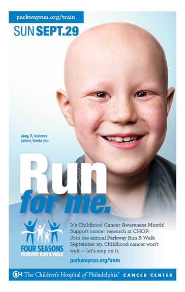"""childhood cancer clusters in california's central Cancers of the brain and other central nervous in this """"cluster"""" of childhood cancer in eastern sandusky county cluster included 31."""