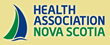 Nova_Scotia_Health_Association