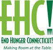 End Hunger Connecticut! Spearheads Formation of Advisory Board on...