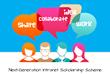 Claromentis Next-Generation Intranet Scholarship