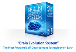 how to handle stressful situations how brain evolution system