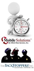 Elliott Mobile Solutions