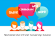 Next-Generation Intranet Scholarship