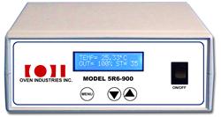 peltier temperature controller