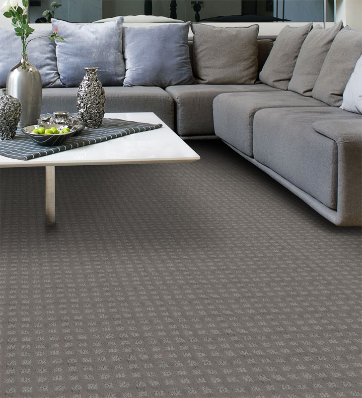 Simplefloors Partners With Lexmark Carpets