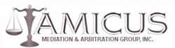 Amicus Mediation and Arbitration Group
