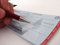 Switching Current Accounts Made Easy
