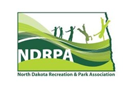 North Dakota Recreation & Park Association State Conference, Sept. 10-12, Valley City