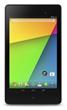 WeSellTablet.com Now Lists Google Nexus 7 FHD Tablet